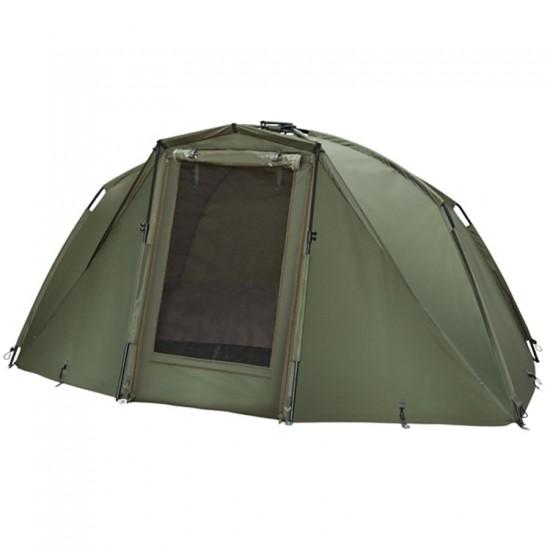 Палатка карповая Trakker Tempest Composite v2