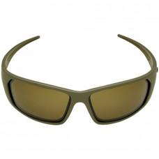 Очки солнцезащитные Trakker Wrap Around Sunglasses