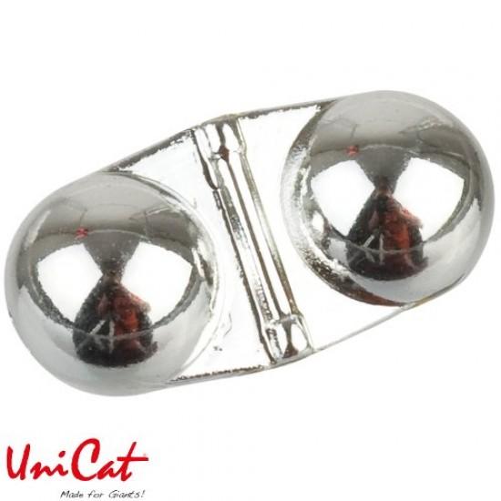 Пропеллер-погремушка UNI CAT Scream Balls 4шт.