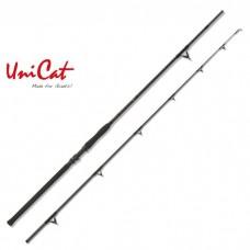 Удилища для ловли сома UNI CAT VENCATA PRO 150-450g