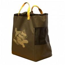 Сумка для вейдерсов VASS Wader Bag