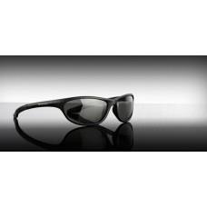 Очки поляризационные Wychwood BLK WRAP Sunglasses SMOKE