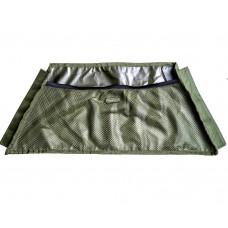 Карманы для шелтера/зонта WYCHWOOD Brolly Storage Pockets 2шт