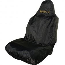Защитный чехол для автомобильного кресла Wychwood CAR SEAT PROTECTOR