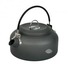 Чайник Wychwood Carpers Kettle 0.8L