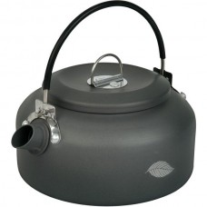 Чайник Wychwood Carpers Kettle Four Cup 1.3L
