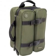 Сумка-трансформер Wychwood Comforter Packsmart Mini