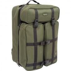 Рюкзак-трансформер Wychwood Comforter Packsmart