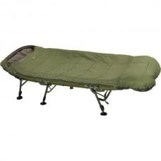 Спальный мешок Wychwood COMFORTER Sleeping Bag