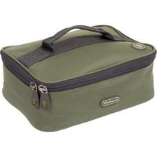 Сумка-органайзер Wychwood Comforter Tackle Organiser Small
