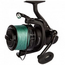 Сподовая катушка Wychwood DISPATCH 7500 FD Spod & Marker Reel