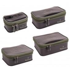 Сумка для аксессуаров Wychwood EVA Accessory Bag