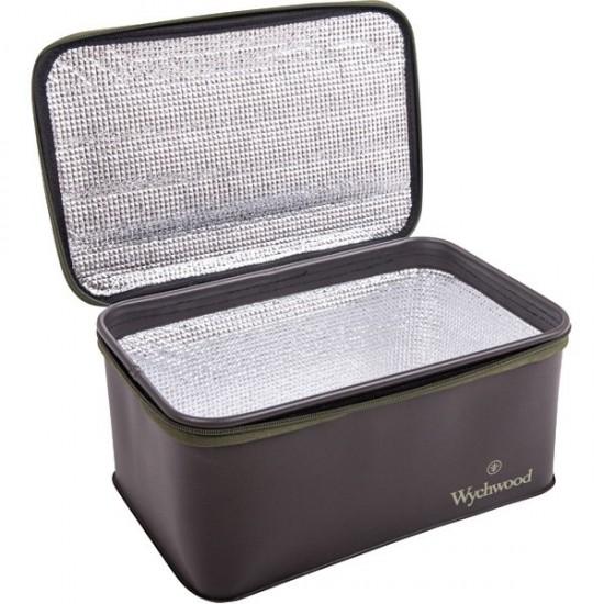 Термо-сумка Wychwood EVA Cool Bag