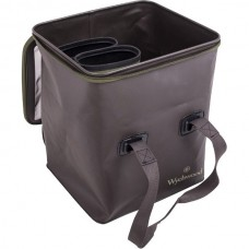 Сумка для обуви Wychwood EVA Wader Bag