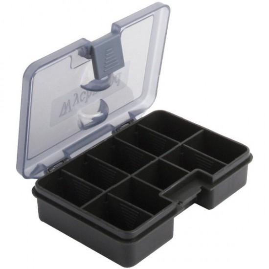 Коробка для аксессуаров Wychwood Internal Tackle Box