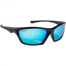 Очки поляризационные Wychwood MIRROR Sunglasses