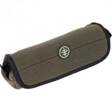 Лента для фиксации удилищ с карманом для ракеты/маркера Wychwood NEOPRENE Utility Case