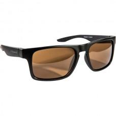 Очки поляризационные Wychwood PROFILE BROWN Sunglasses