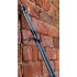 Карповое удилище Wychwood RIOT EVA Carp Rod 9/10/12ft