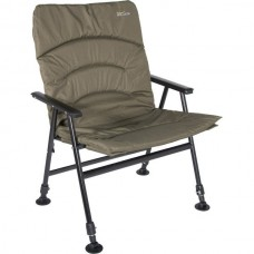 Карповое кресло Wychwood SOLACE Comforter High Leg Chair
