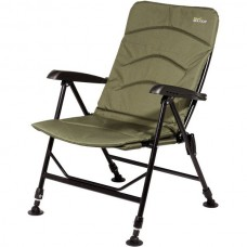 Карповое кресло Wychwood SOLACE Comforter Reclining Chair