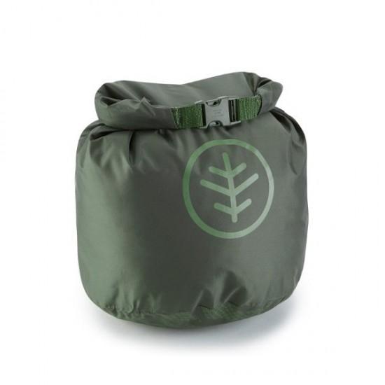 Сумка непромокаемая Wychwood STASH Bag