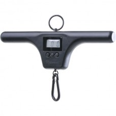 Весы электронные Wychwood T-BAR SCALES DUAL SCREEN 60lb
