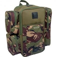 Рюкзак Wychwood TACTICAL HD Backpack