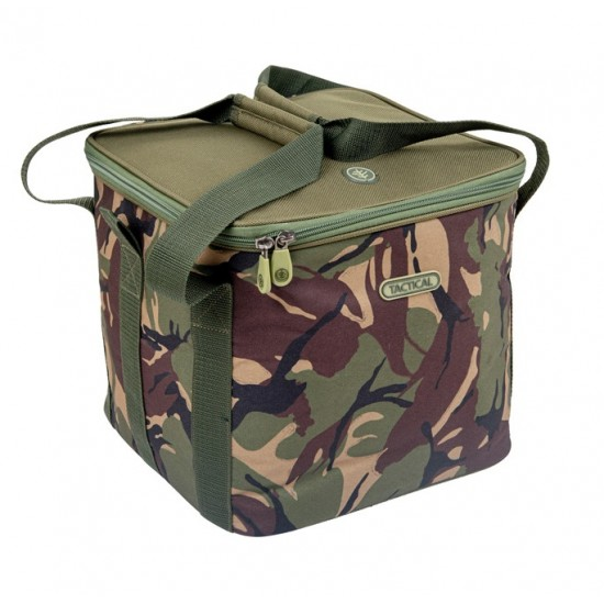Термо-сумка Wychwood TACTICAL HD Cool Bag