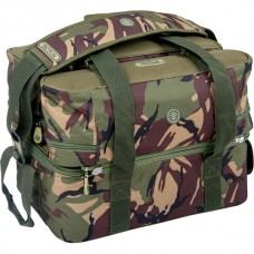 Сумка-трансформер Wychwood TACTICAL HD Packsmart Carryall