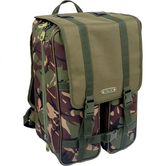 Рюкзак-трансформер Wychwood TACTICAL HD Packsmart