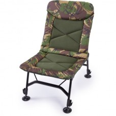 Карповое кресло Wychwood TACTICAL-X STANDARD CHAIR