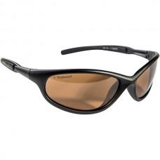 Очки поляризационные Wychwood TIPS BROWN Sunglasses