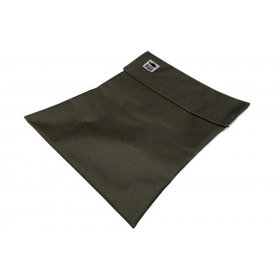 Чехол для хранения карповых мешков Black Fish Carp Sack Bag Large