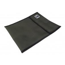 Чехол для хранения карповых мешков Black Fish Carp Sack Bag Medium
