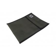 Чехол для хранения карповых мешков Black Fish Carp Sack Bag Small