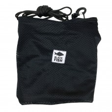 Карповый мешок Carp Sack Black