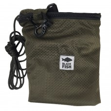 Карповый мешок Black Fish CARP SACK KHAKI V2 (хаки)