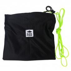 Карповый мешок Black Fish CARP SACK TOURNAMENT