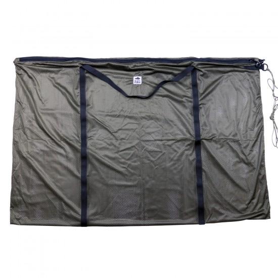 Карповый мешок Carp Sack Deluxe