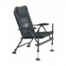 Кресла и платформы