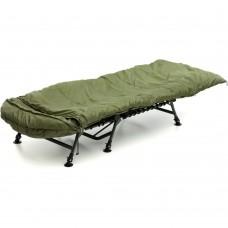 Спальные мешки и подушки