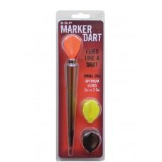 Маркерный поплавок ESP Dart Marker Small