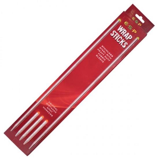 Маркерные колышки ESP Wrap Sticks