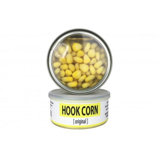 Кукуруза насадочная HOOK CORN Оriginal (натуральная)