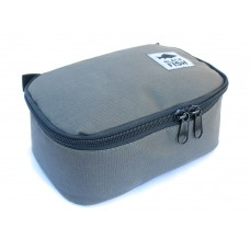 Сумка для аксессуаров и грузил Black Fish Accessory & Lead Bag Large