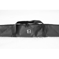 Сумка для стоек и зонта Black Fish Banksticks & Umbrella Bag