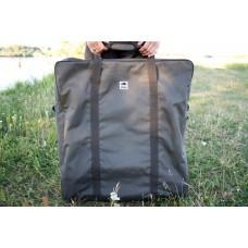 Сумка для рыболовного кресла Black Fish Chair Bag Standard