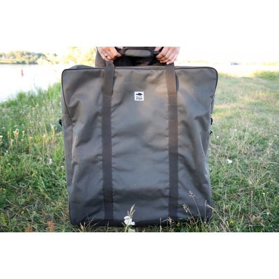 Сумка для рыболовного кресла Chair Bag XL