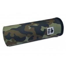 Тубус для ракет и маркерных поплавков Black Fish Rocket & Marker Tube Camo